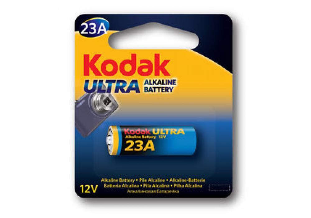 Kodak Alkaline Battery 23A