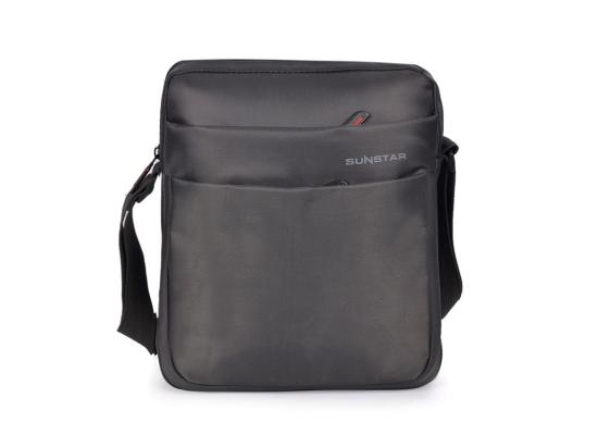 Laptop Carry Case 11.6 SUNSTAR