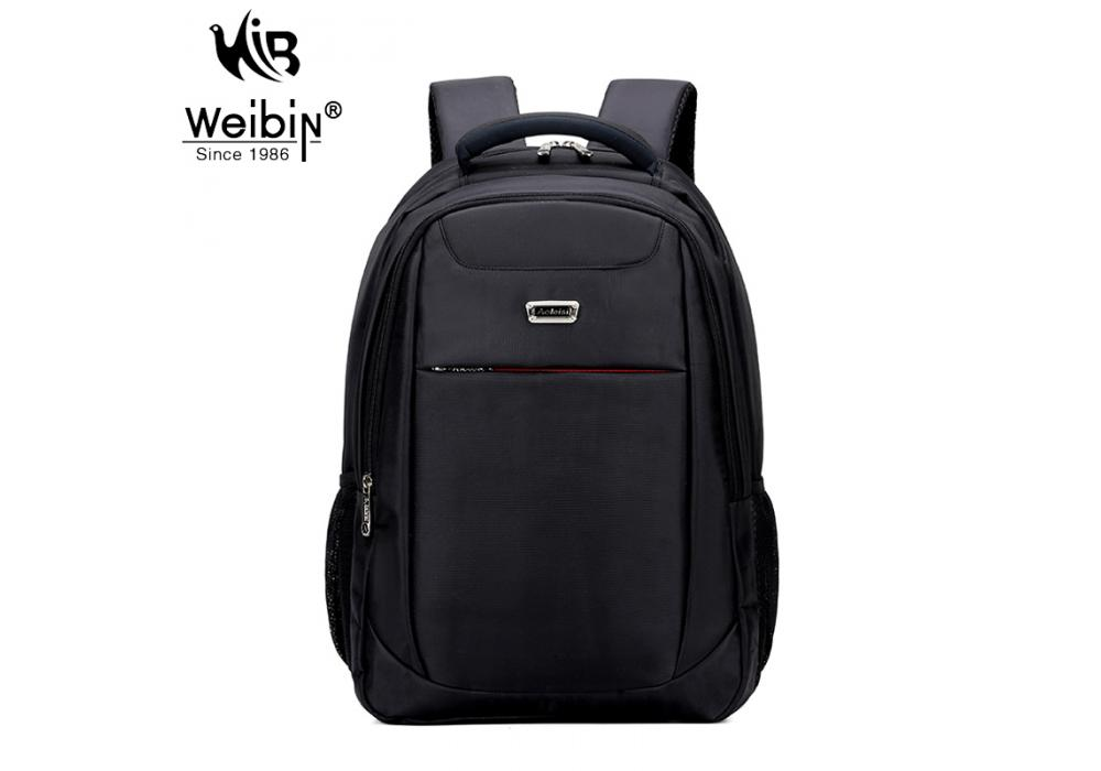 "Laptop Carry Case Backpack 15.6"" 0119"