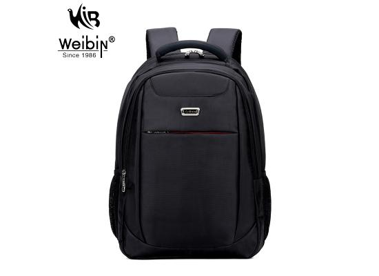 """Laptop Carry Case Backpack 15.6"""" 0119"""