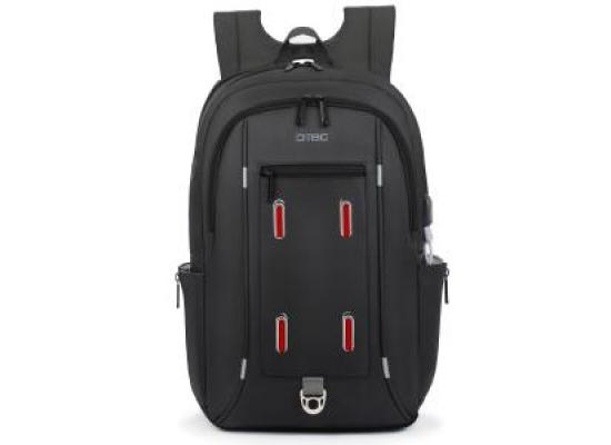 DTBG Laptop Backpack Notebook
