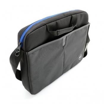 Laptop Value Case 15.6 DELL