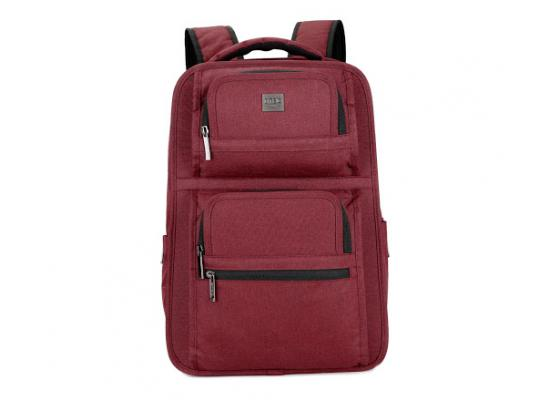 "DTBG Laptop Backpack 17.3""-D8177"