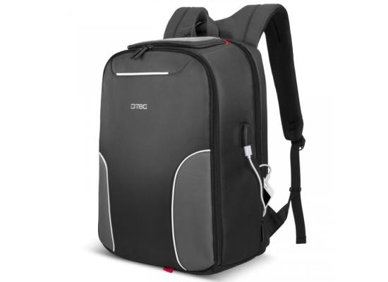"DTBG Laptop Backpack 17.3""-D8213W"