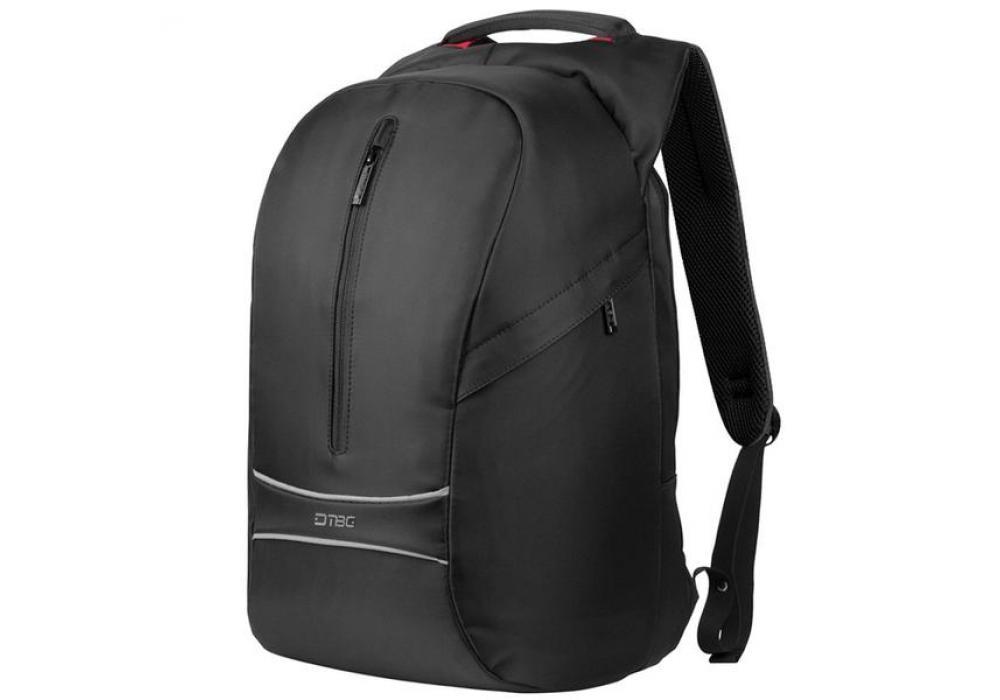 "DTBG Laptop Backpack 17.3""-D8027W"
