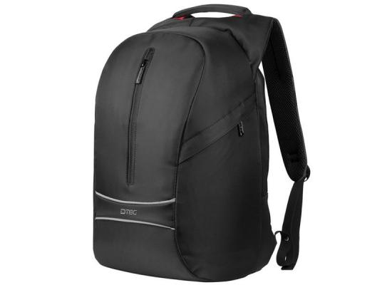 "DTBG Laptop Backpack 17.3""-D8027W"