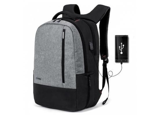 "DTBG Laptop Backpack 17.3""-D8137W"