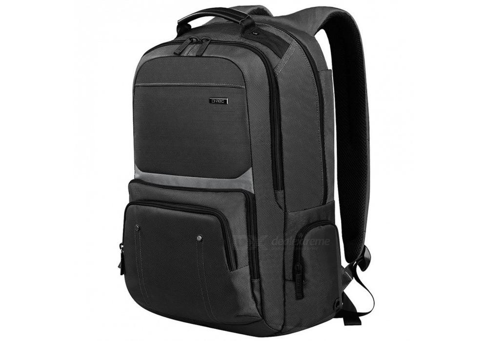 "DTBG Laptop Backpack 17.3""-D8206W"