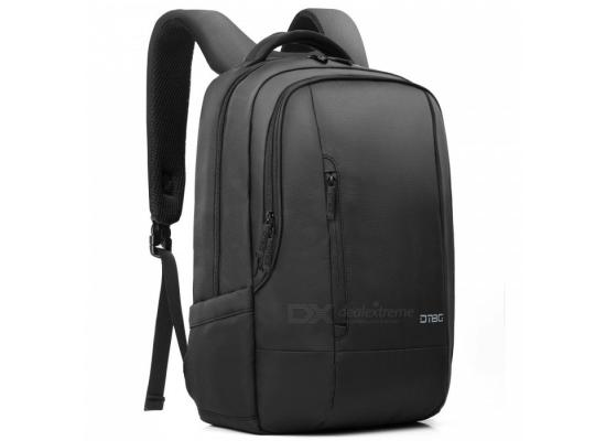 "DTBG Laptop Backpack 17.3""-D8210W"