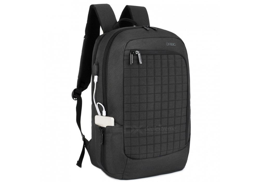 "DTBG Laptop Backpack 17.3""-D8224W"