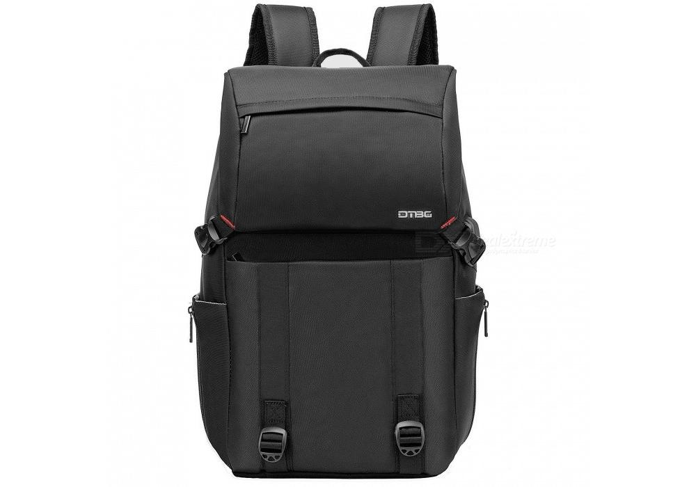 "DTBG Laptop Backpack 17.3""-D8226W"