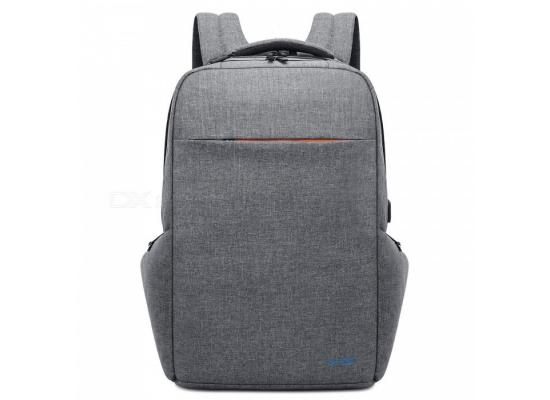 "DTBG Laptop Backpack 17.3""-D8249W"