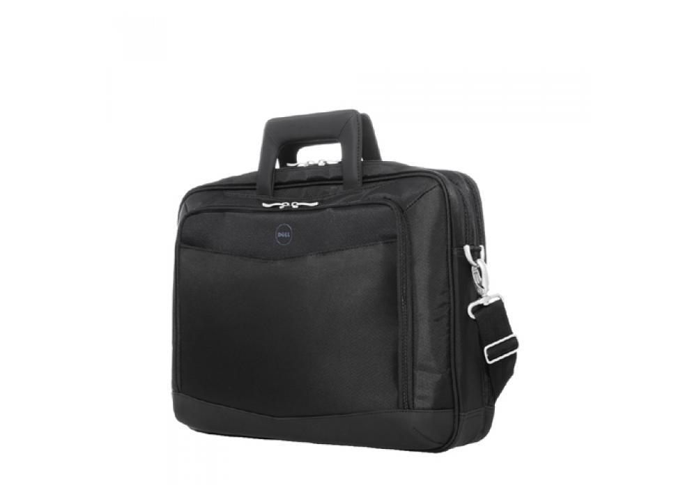 Laptop Carry Case 15.4 DELL