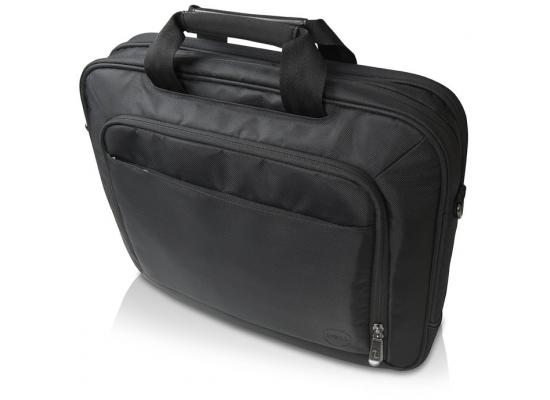 Laptop Carry Case 15.6 DELL