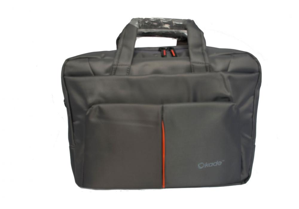 Laptop Bag Okade Gray