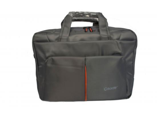 Laptop Bag Okade Gray