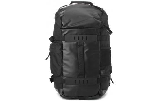 HP 15.6 inch Odyssey Backpack Black