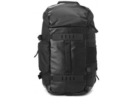 HP 15.6 inch Odyssey Backpack Black