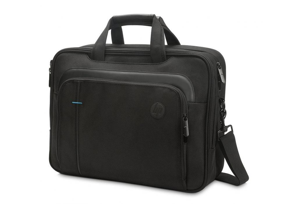 HP Topload Case 15.6 T0F83AA