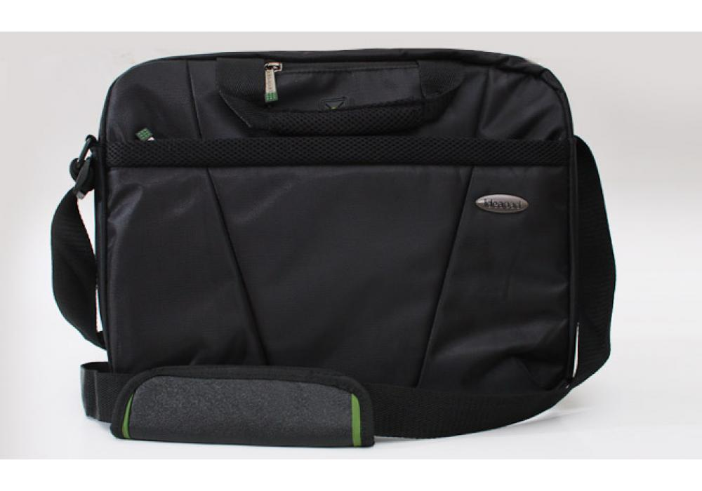 Laptop Carry Case 15.6 IdeaPad