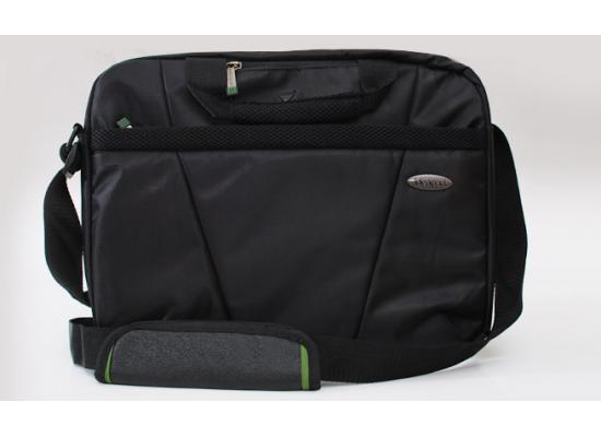 Laptop Carry Case 15.6 Lenovo