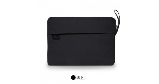 "Okade Laptop Sleeve T47 / 15.6"""