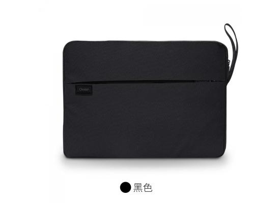 Okade Laptop Sleeve T47 / 15.6""