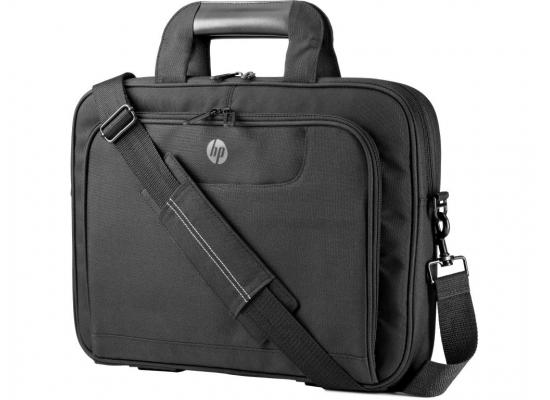 HP 16-inch Case Value