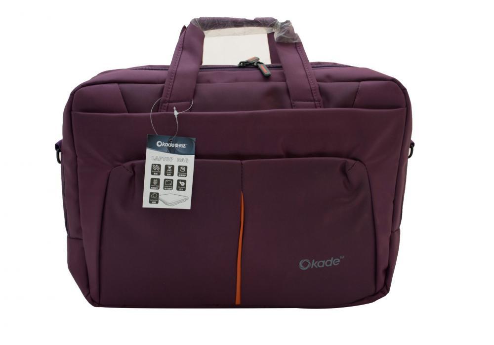 Laptop Bag Okade T17