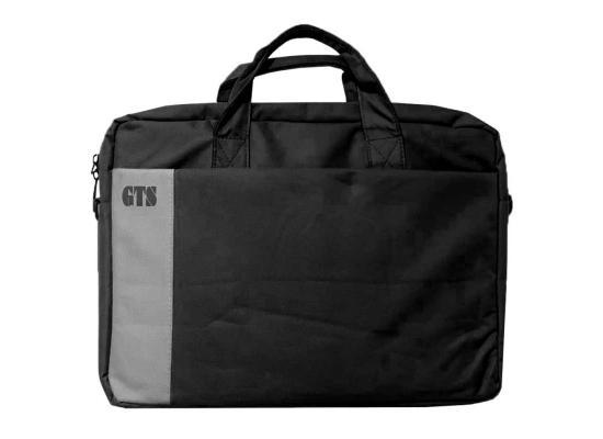 Laptop Carry Case 15.6 Okade T57 Black