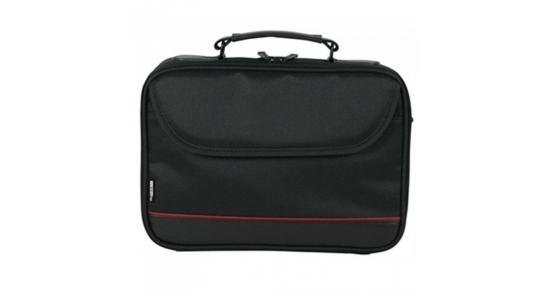 Laptop Carry Case 15.6