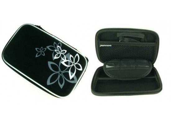 Pouch Bag Portable Drives Cover For 2.5 Portable Hard Disk Drive Hdd