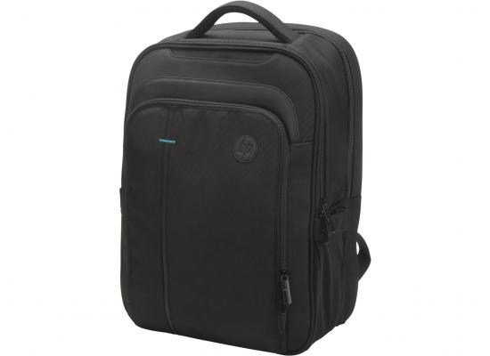 Laptop Carry Case Backpack hp Legend 15.6""