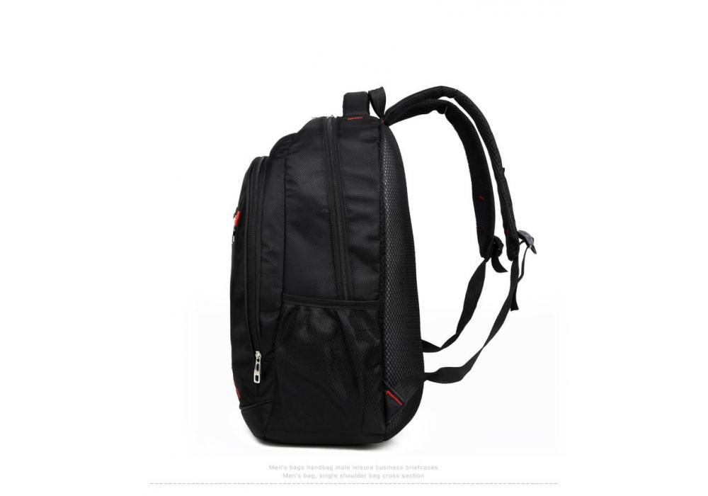MEIJIELUO Fashion Backpack 15.6 inch