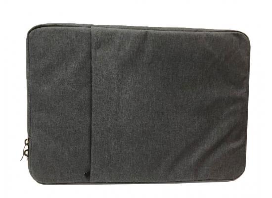 Okade Laptop Sleeve 001 14.5'' Black