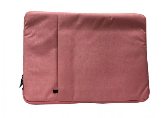 Okade Laptop Sleeve 001 14.5'' Peach