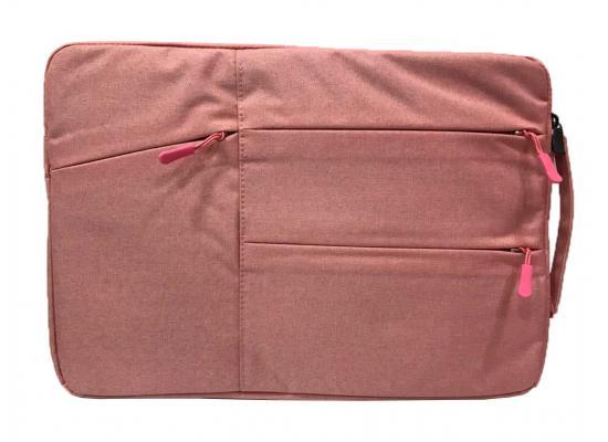 Okade Laptop Sleeve 002 14.5'' Peach