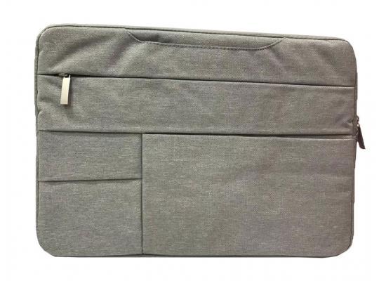 Okade Laptop Sleeve 003 14.5'' Gray