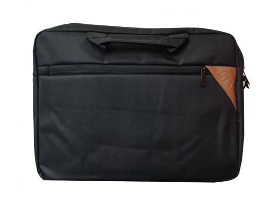 Laptop Carry Case 15.6 Okade T60 Black