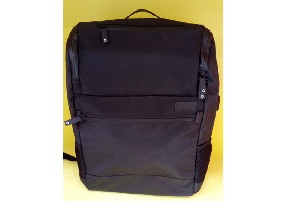 15 inch Okade Backpack With USB