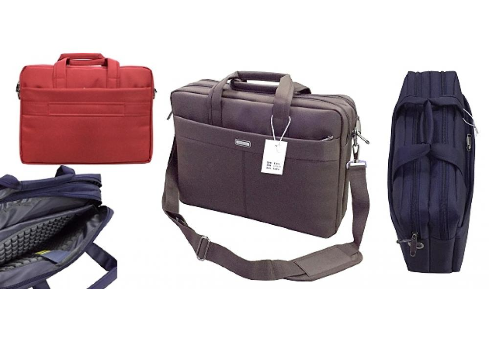 Laptop Bag Okade T45