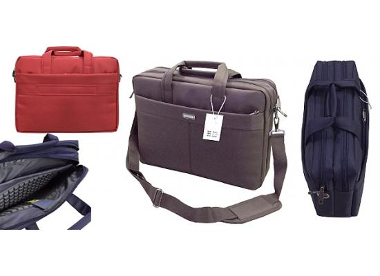 Laptop Bag Okade T45
