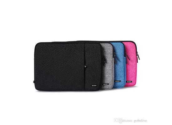 "Okade Laptop Sleeve 15.6"" T40"