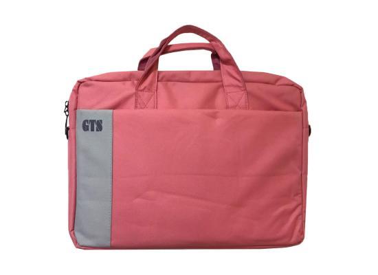 Laptop Carry Case 15.6 Okade T57 PINK