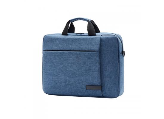 """Carry Case 15.6"""" Blue T030"""
