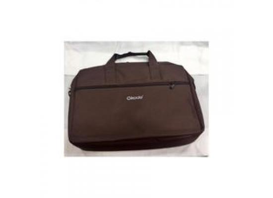Laptop Carry Case 15.6 Okade