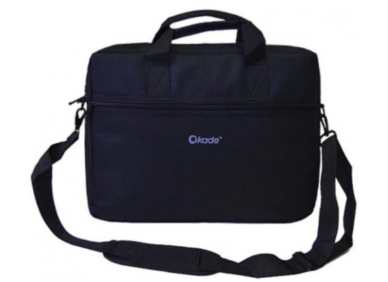 Laptop Carry Case 15.6 Okade