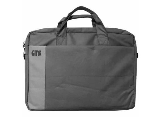 Laptop Carry Case 15.6 Okade T57 Gray