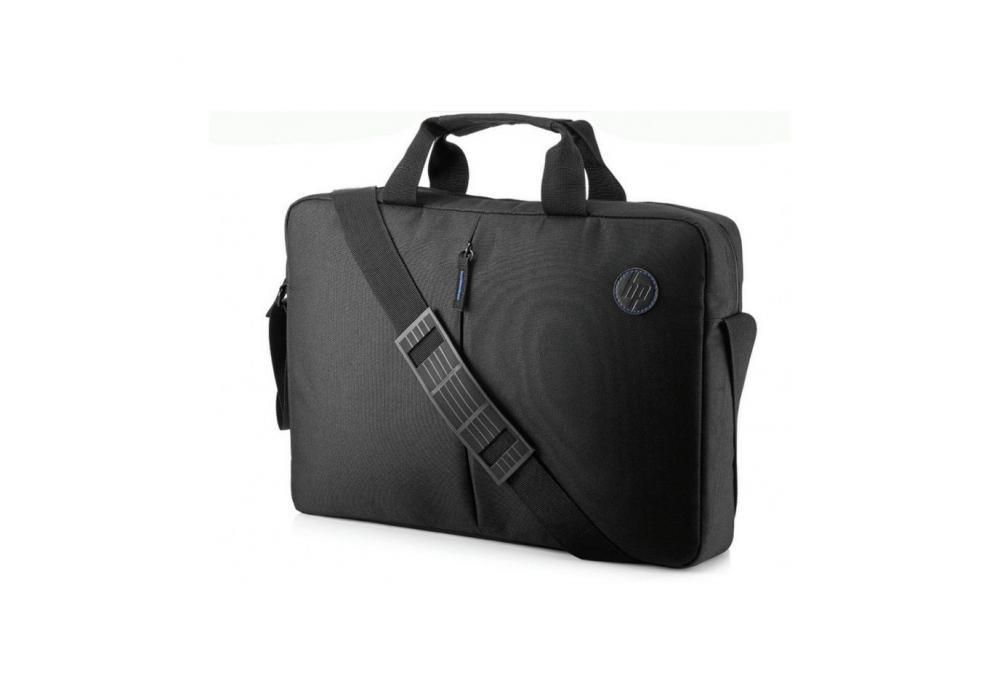 HP 15.6-inch Case Topload
