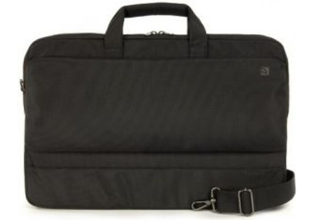 OKADE Laptop Case 17.3""